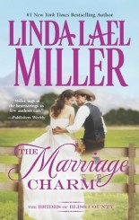marriage charm by linda lael miller