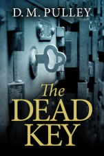 dead key by dm pulley