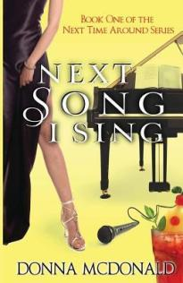 next song i sing by donna mcdonald