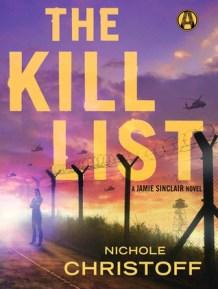 kill list by nichole christoff