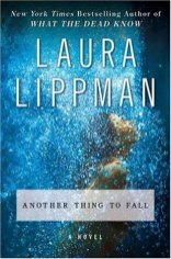 another thing to fall by laura lippman