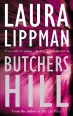 butchers hill by laura lippman