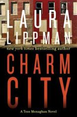 charm city by laura lippman