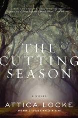 cutting season by attica locke