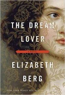 dream lover by elizabeth berg