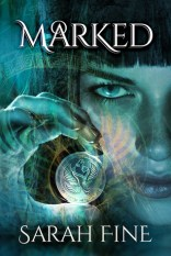 marked by sarah fine