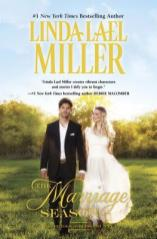 marriage season by linda lael miller