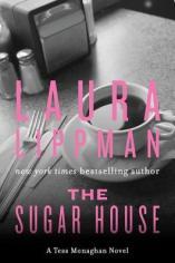 sugar house by laura lippman