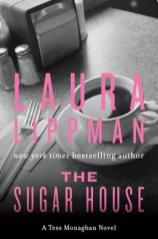 sugar house by laura lippman