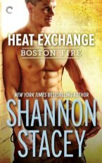 heat exchange by shannon stacey