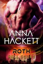 roth by anna hackett