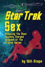 star trek sex by will stape
