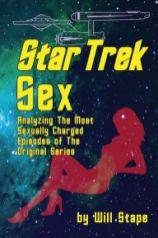 star trek sex by will stape