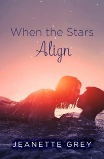 when the stars align by jeanette grey