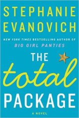 total package by stephanie evanovich
