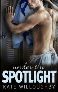under the spotlight by kate willoughby