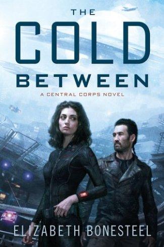 cold between by elizabeth bonesteel