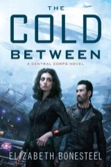cold between by elizabeth bonesteel