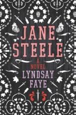 jane steele by Lyndsay faye