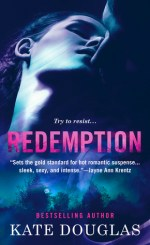 redemption by kate douglas