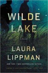 wilde lake by laura lippman