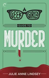 GEEK-GIRL_murder_ROUGHS_3