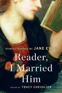 reader i married him by tracy chevalier
