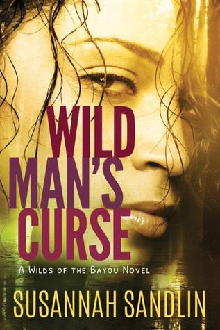 wild mans curse by susannah sandlin