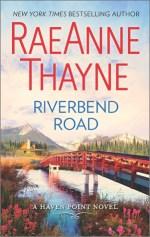 riverbend road by raeanne thayne