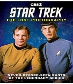 star trek the lost photography by cbs watch