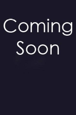 Jeffe-Kennedy-Coming-Soon