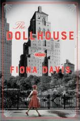 dollhouse by fiona davis