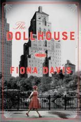 dollhouse by fiona davis