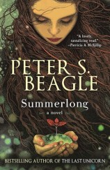 summerlong by peter s beagle