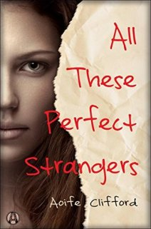 all these perfect strangers by aoife clifford