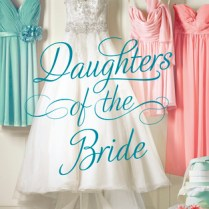 daughters of the bride by susan mallery