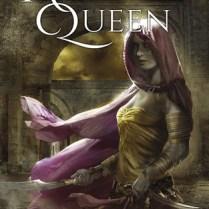 assassin queen