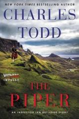 piper by charles todd