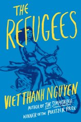 refugees by viet thanh nguyen