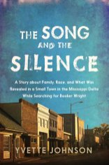 song and the silence by yvette johnson
