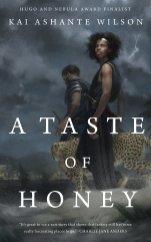 taste of honey by kai ashante wilson