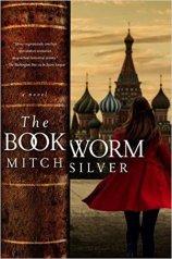 bookworm by mitch silver