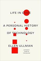 life in code by ellen ullman