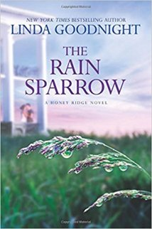 rain sparrow by linda goodnight