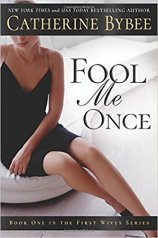 fool me once by catherine bybee