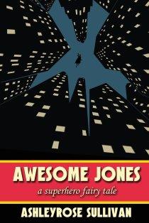 awesome jones by ashleyrose sullivan