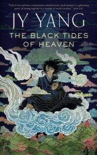 black tides of heaven by jy yang