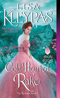 cold hearted rake by lisa kleypas