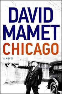 chicago by david mamet