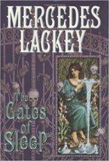 gates of sleep by mercedes lackey
